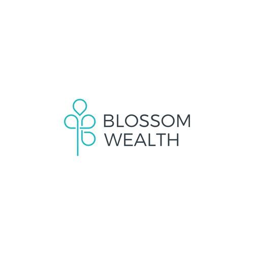 Blossom Wealth