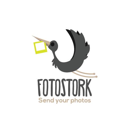 PhotoStork