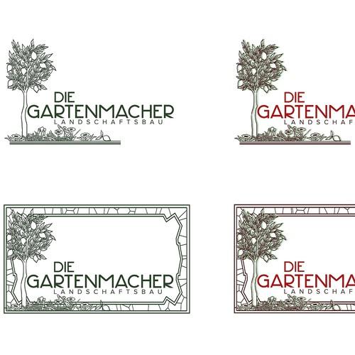 gartenmacher