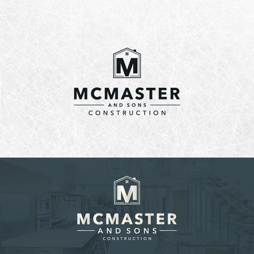 MCMASTER