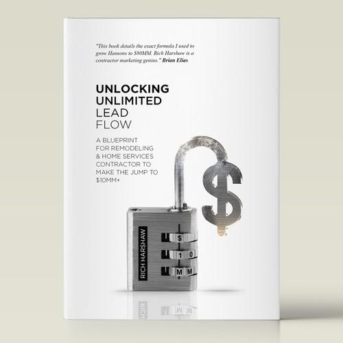 Unlock Unlimited Lead Flow
