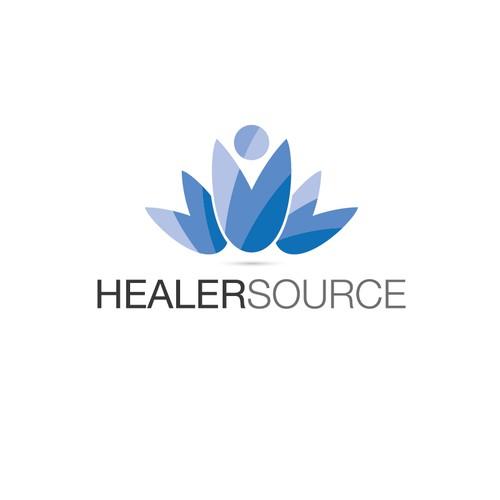 Healer Source