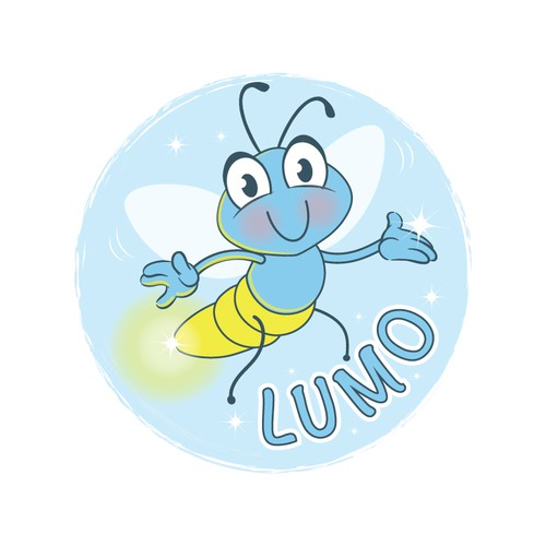 Children's logo