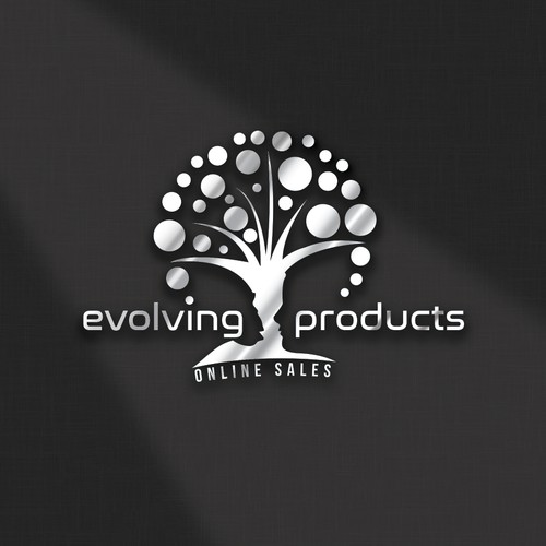 Evolving products