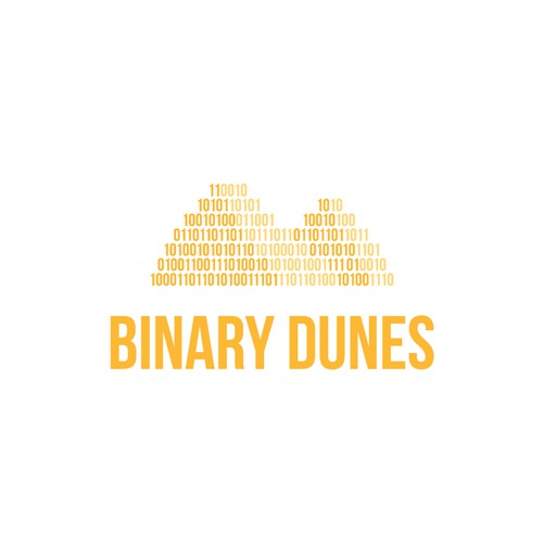 Binary Dunes