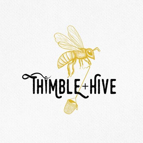 Thimble + Hive