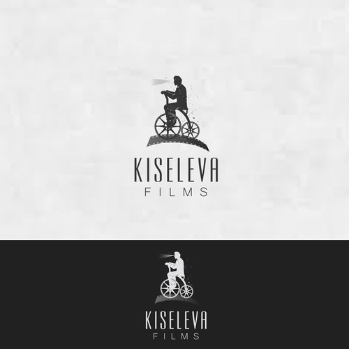 Kiseleva Films_Film Production Studio
