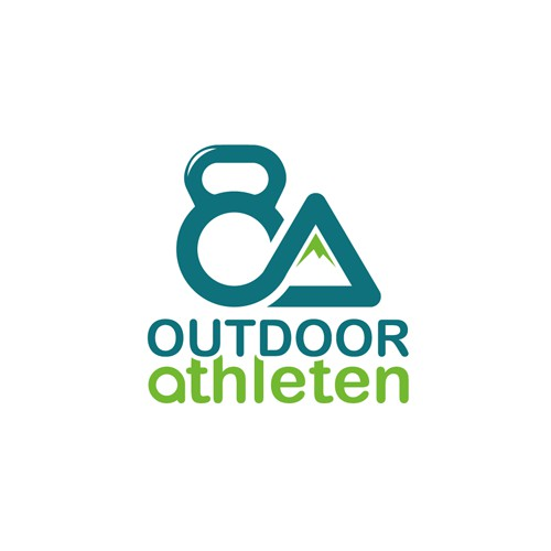 Outdoor Athleten