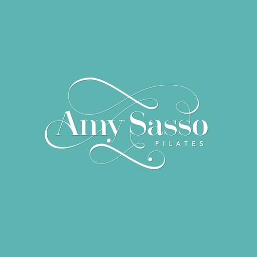 Amy Sasso