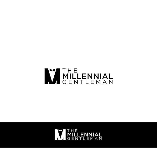 The Millennial Gentleman