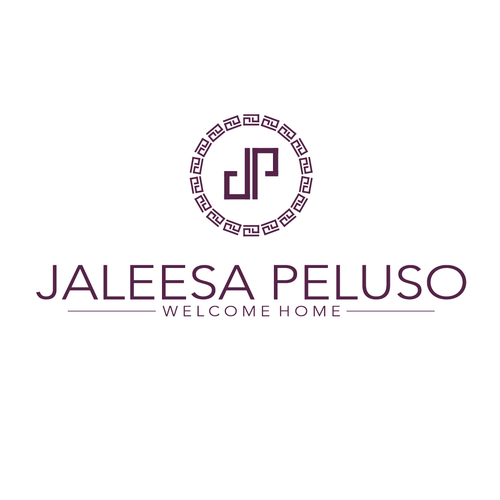 Create perfect logo for young real estate agent in a luxury market!
