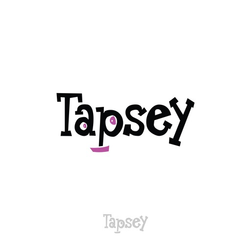 tapsey