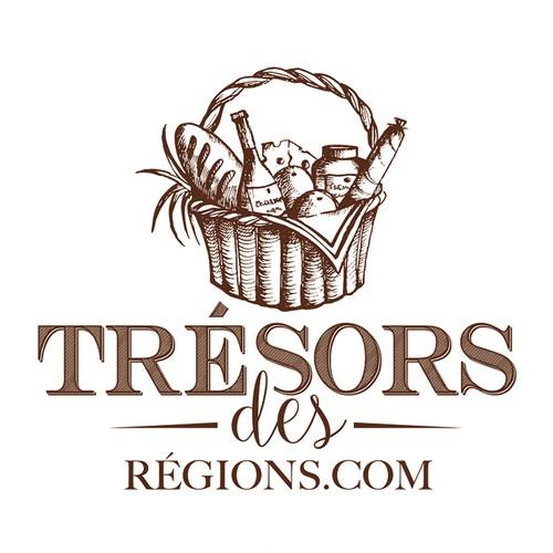 trésores des régions.com