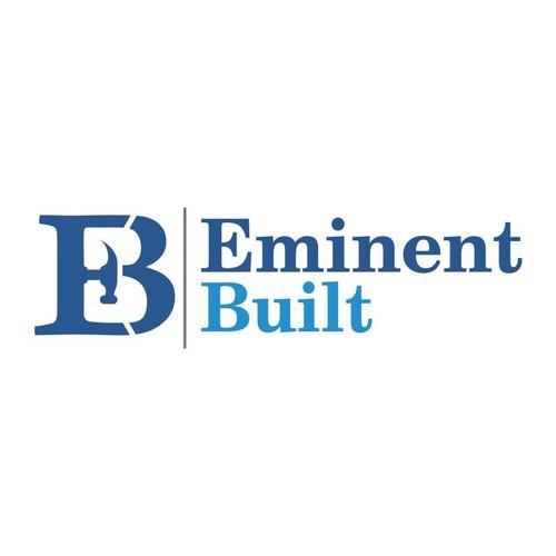 Eminent Built