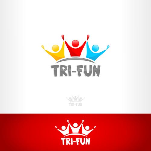 tri-fun logo
