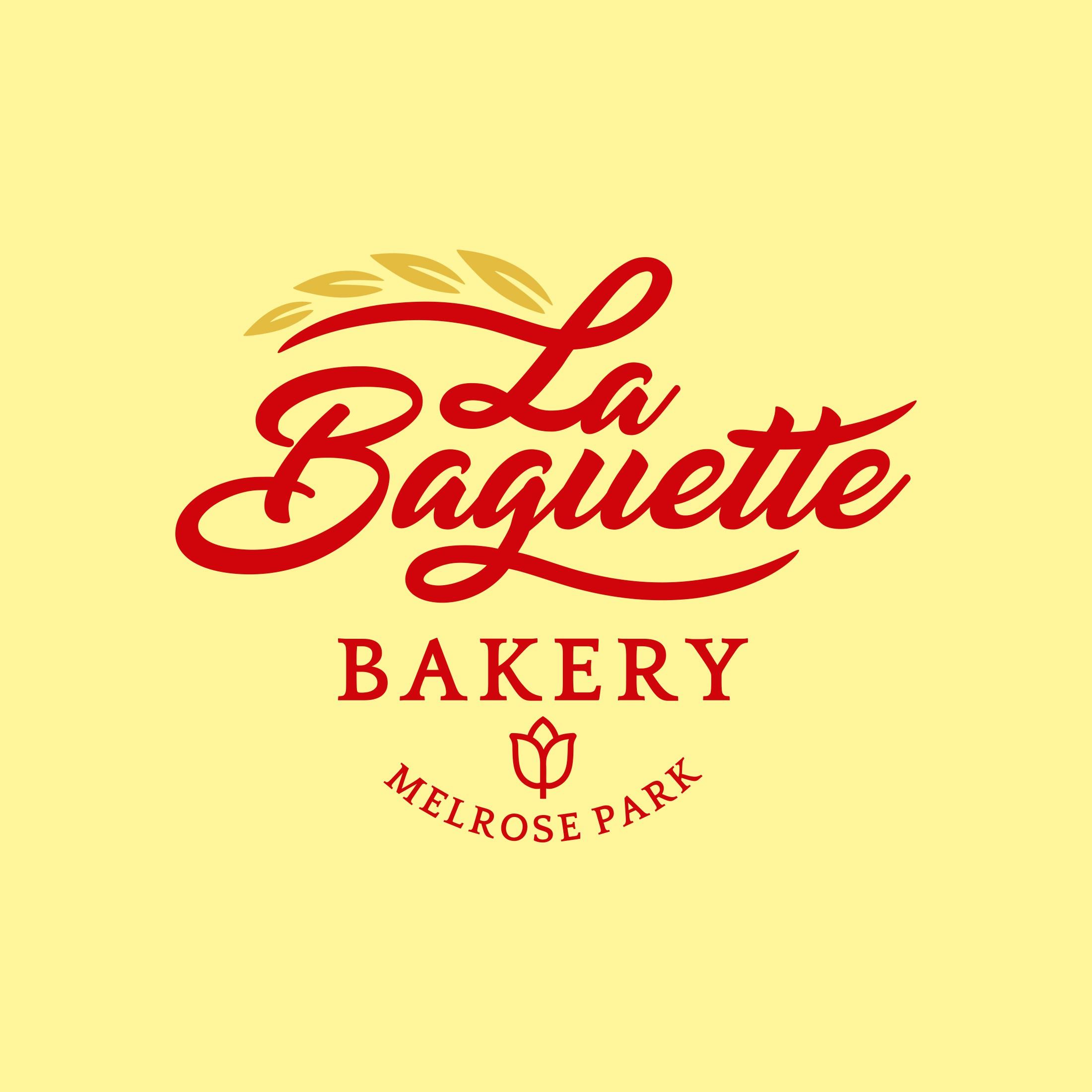 La Baguette Bakery (Melrose Park)