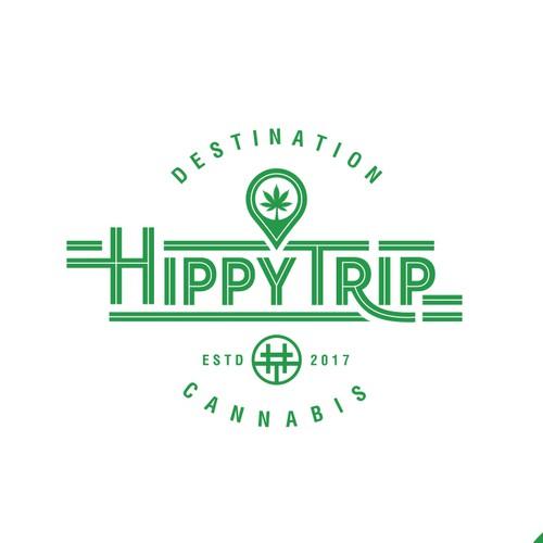 Hippy Trip