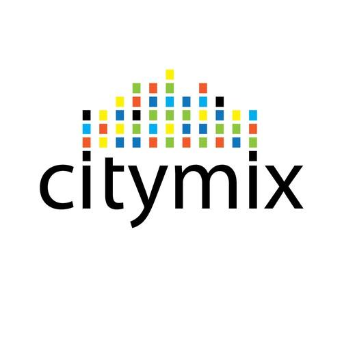 Citymix