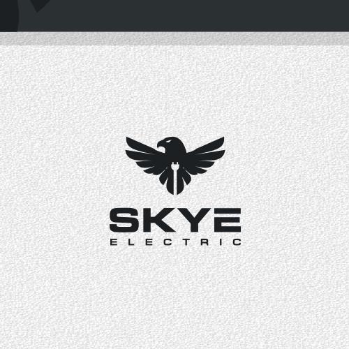 Skye Electric