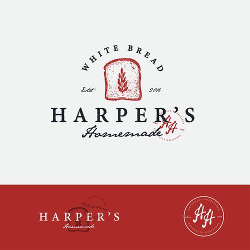 Harper's Homemade