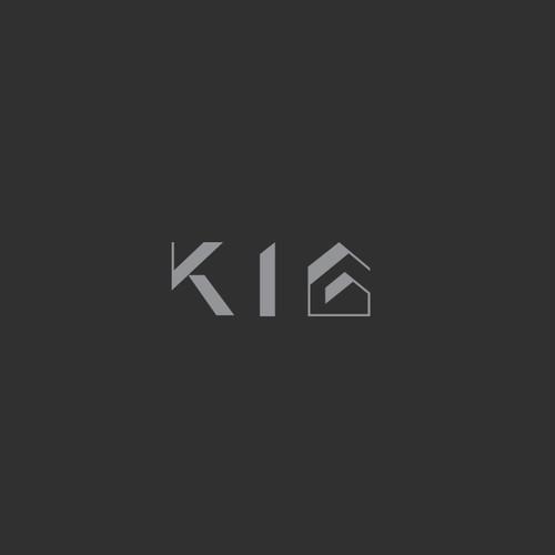 HOME (KIG)