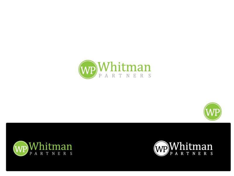 logo for Whitman Partners