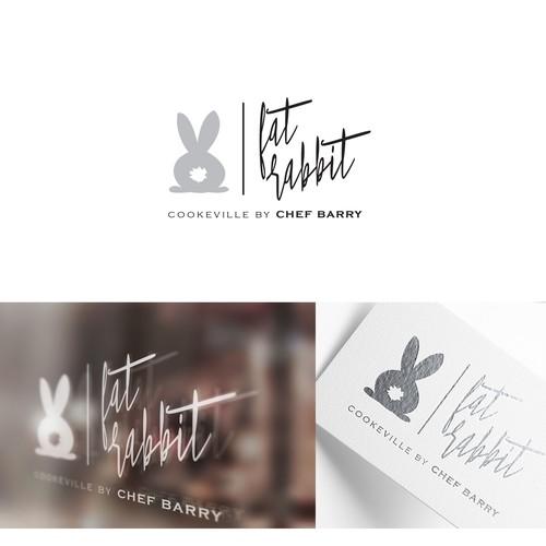 Propuesta para Fat Rabbit
