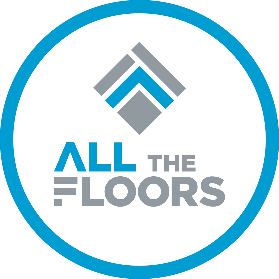 Flooring company logo and business card needed!