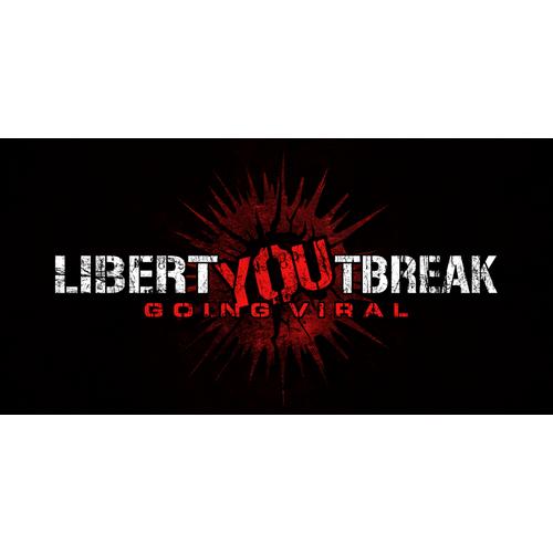 Liberty Outbreak