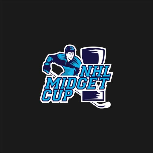 NHL Midget Cup