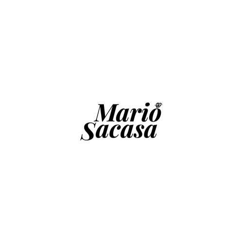 Mario Sacasa