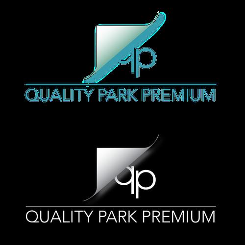 Quality Park Premium