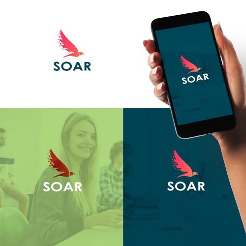 Logo for  source team platform