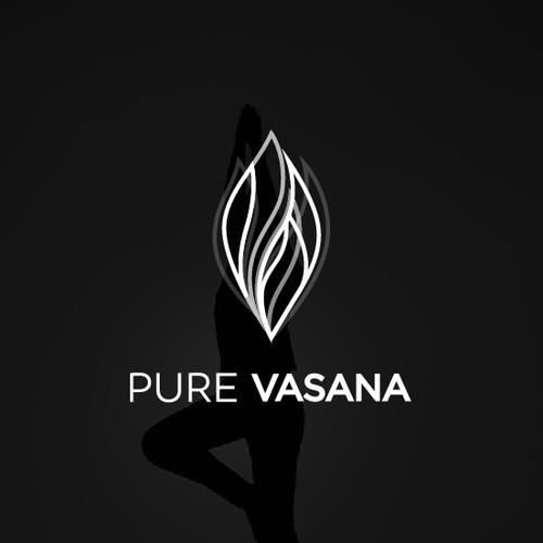 Pure Vasana
