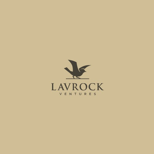 Logo for Lavrock Ventures