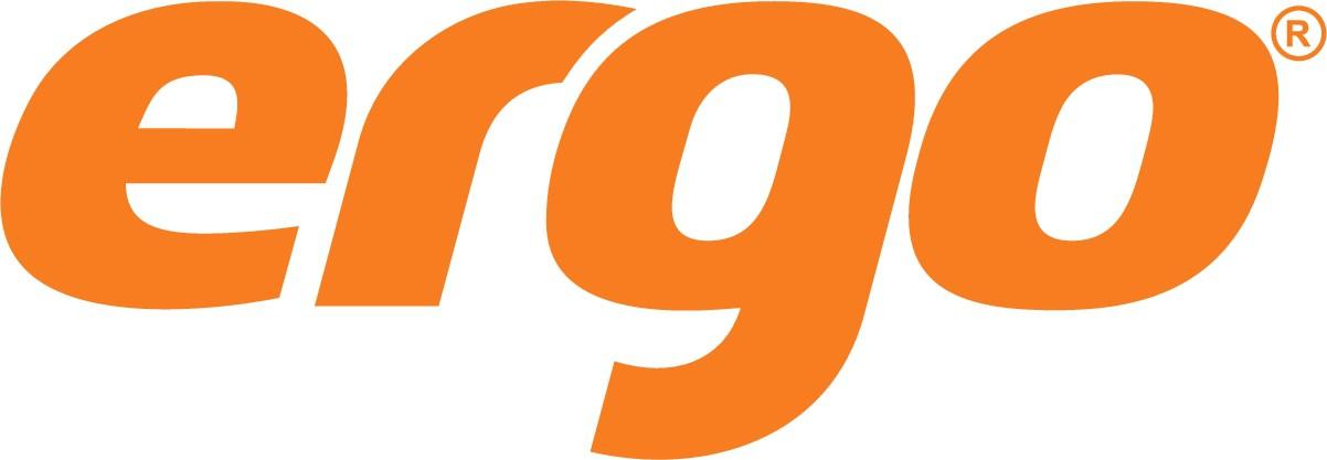 Logo for fitness equipment