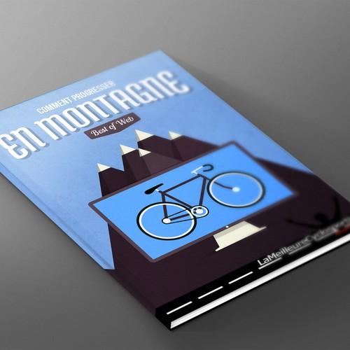 Créer la couverture du livre Le Best of web des articles en cyclisme