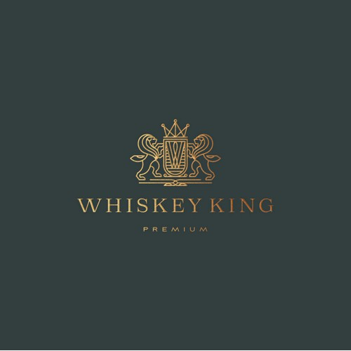 Whiskey King