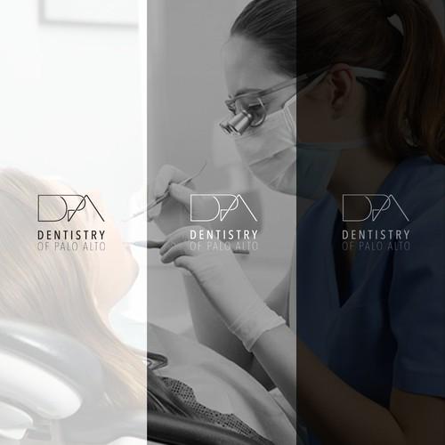 DPA - Dentistry of Palo Alto