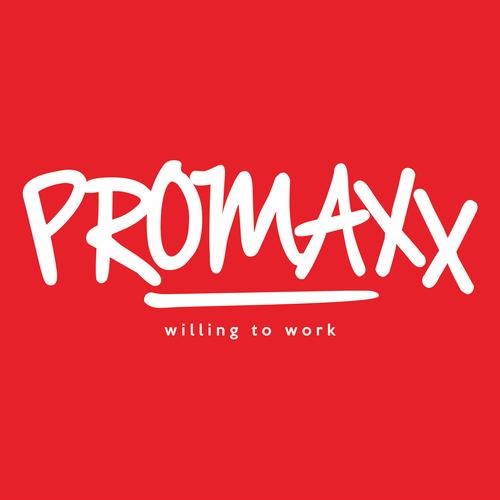 PROMAXX