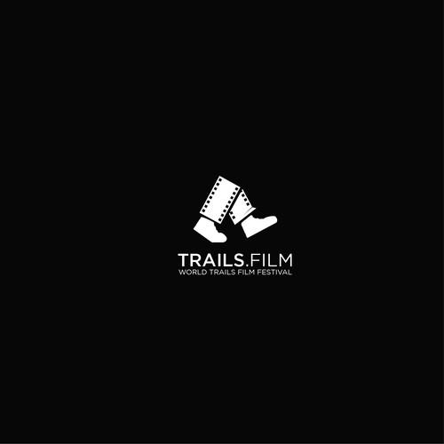 Film Trails