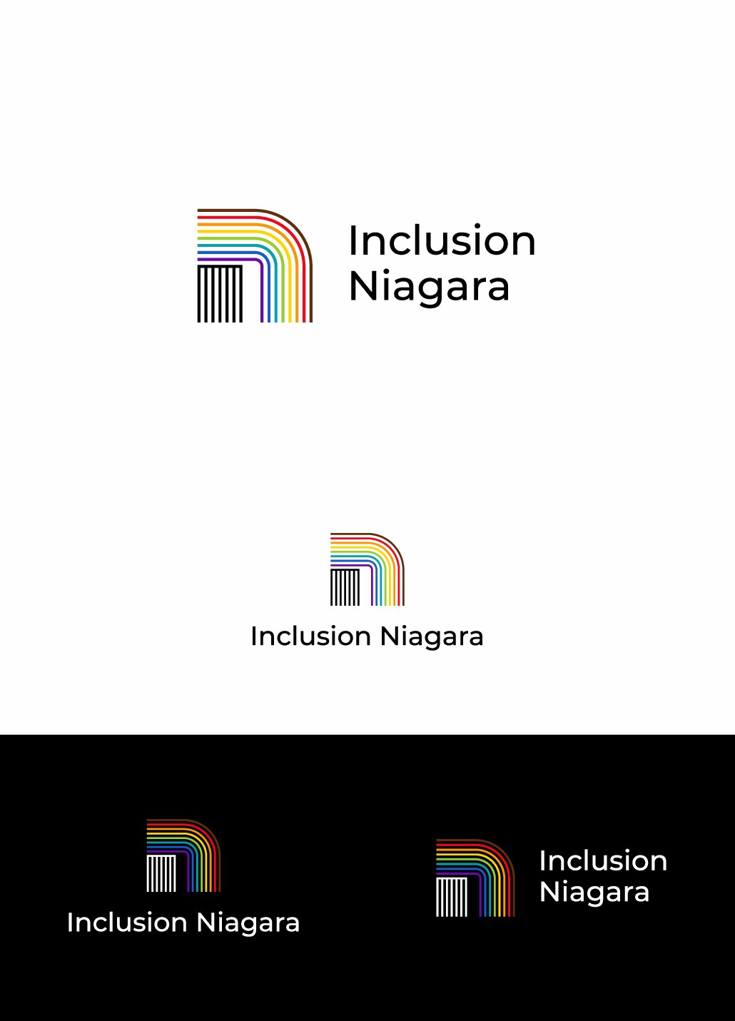 Care about equity, diversity and inclusion? This contest may be for you
