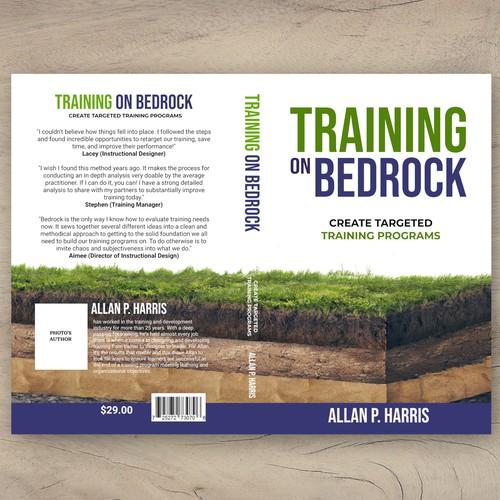 training on bedrock