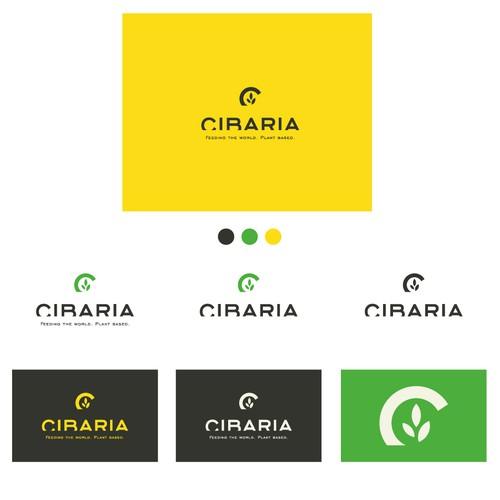 Cibaria concept art