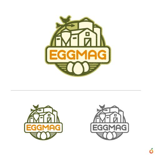 EggMag