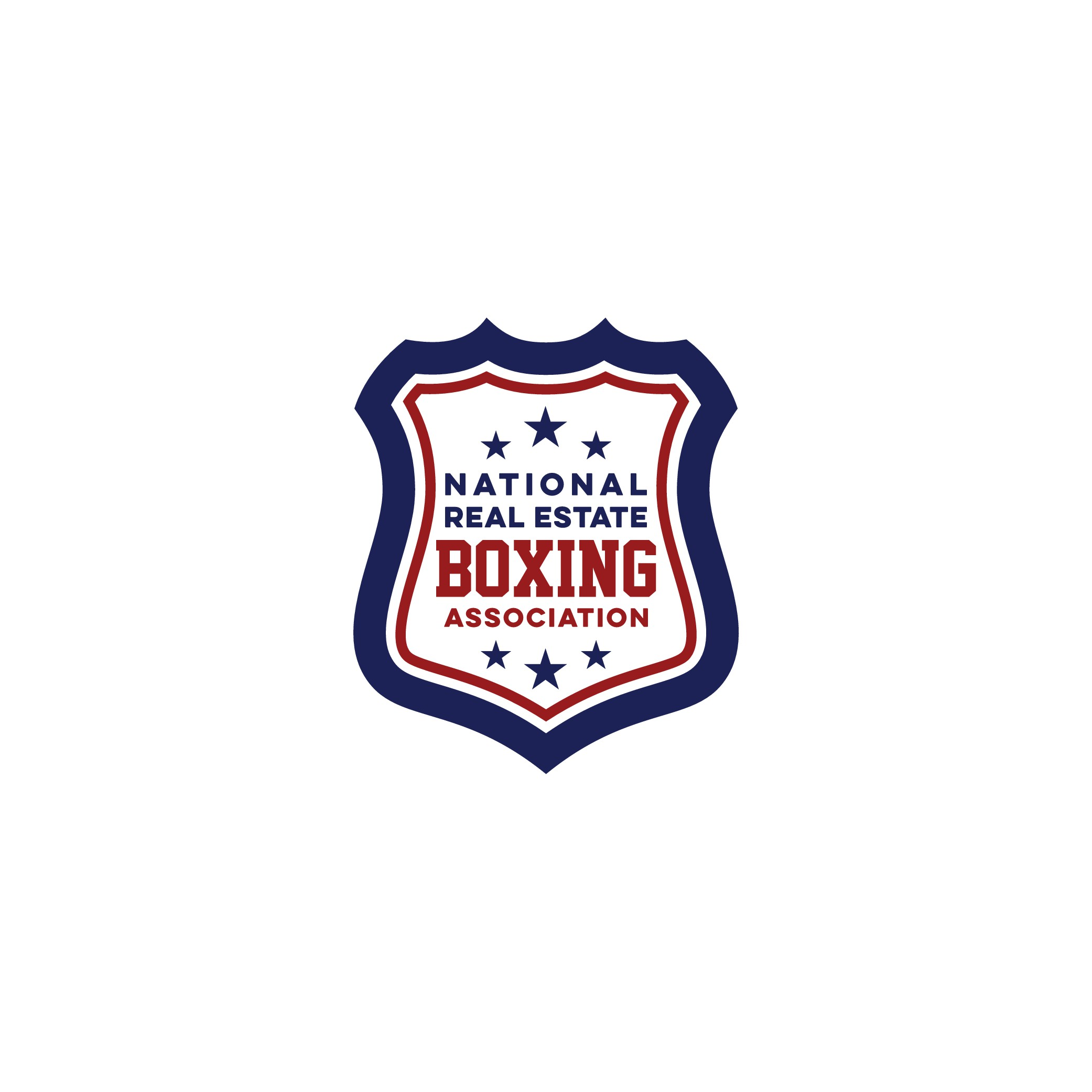 Site for National Real Estate Boxing Association