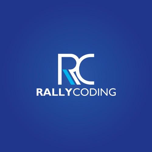 RallyCoding