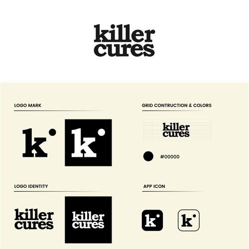 killer cures