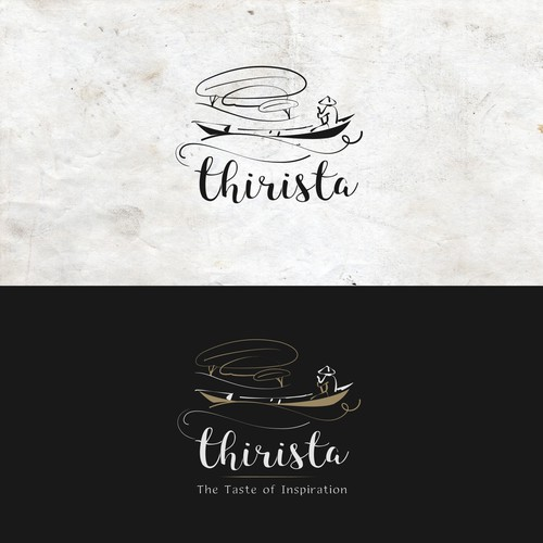 thirista