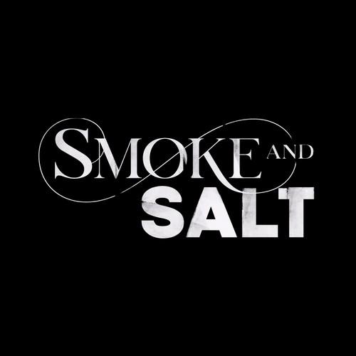 Smoke and Salt